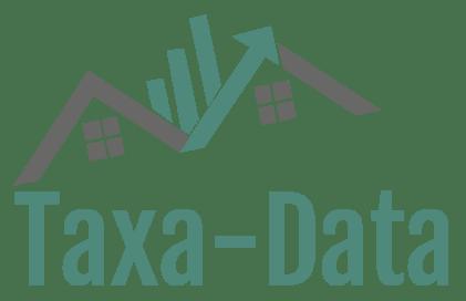 Taxadata logo